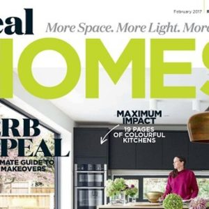 real-homes-february-2017-1a