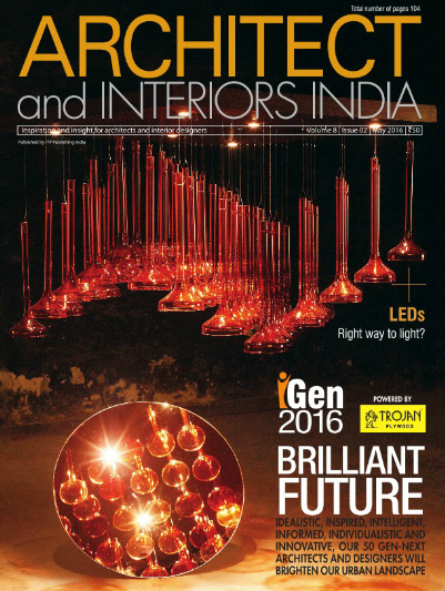 architect-and-interiors-india-may-2016