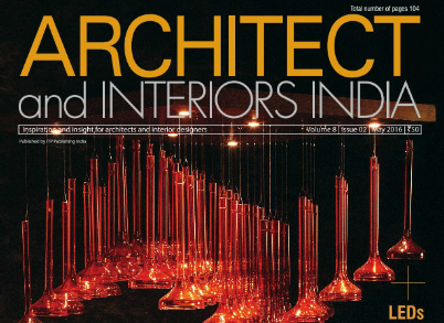 architect-and-interiors-india-may-2016a