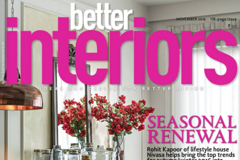 better-interiors-november-issue_1