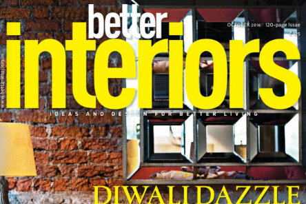 better-interiors-october-2016