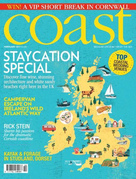 coastmagazinefebruary2017-455x600-9678314