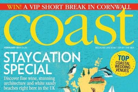 coastmagazinefebruary2017