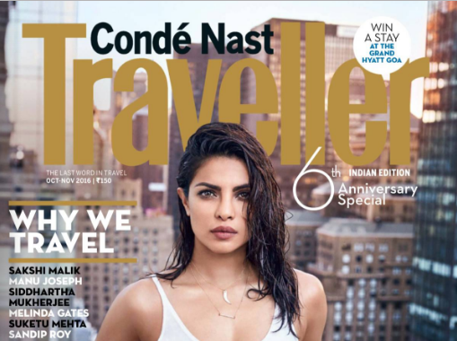 conde-nast-traveller-oct-nov-2016_cover