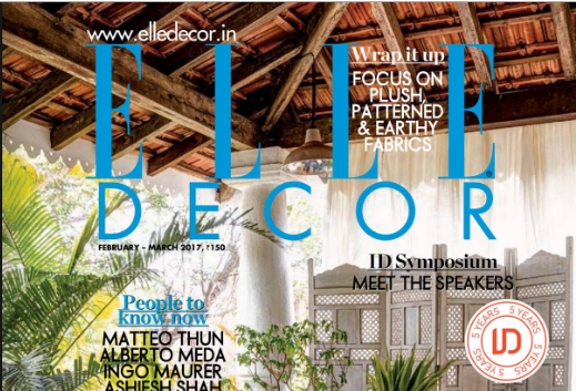 elle-decor-march-2017_cover