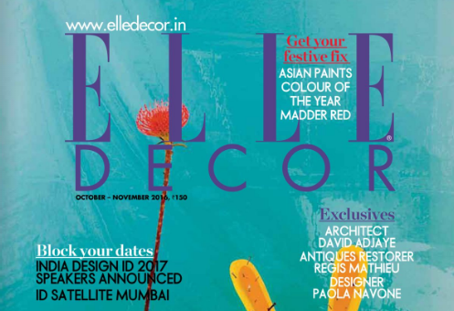 elle-decor-oct-nov-2016