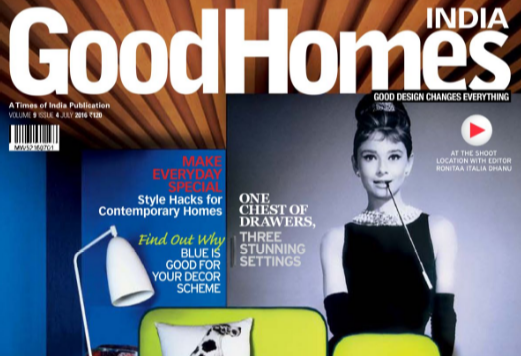 goodhomes_july2016_v1