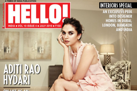 hello-magazine-july-2016