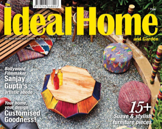 ideal-home-and-garden_august2016