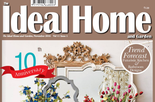 ideal-home-and-gardens-november-2016
