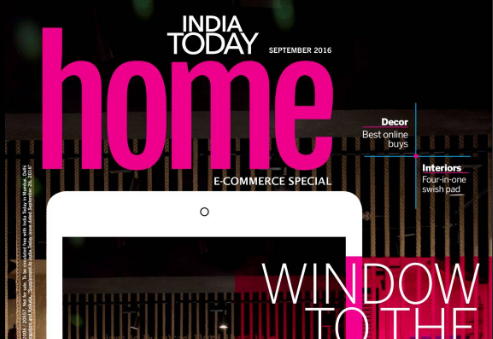 india-today-home-septeber-2016