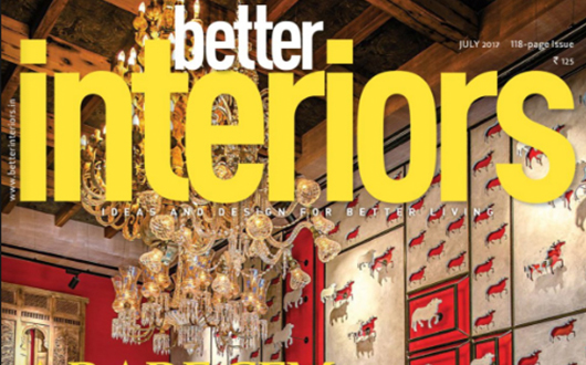 Better-Interiors-July-2017-fi