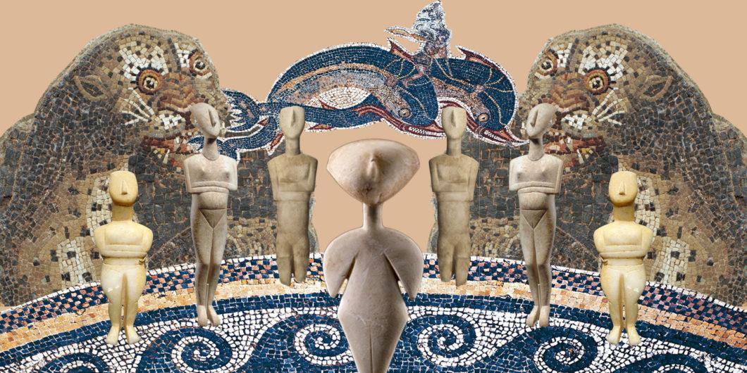 Cyladic_Delos_Greek_Art