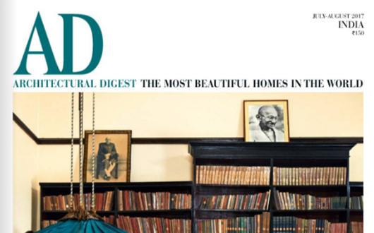 architectural-digest-july-2017-fi