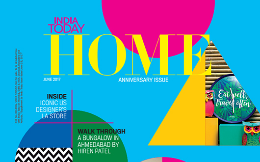 india-home-today-june-2017-featuredimage
