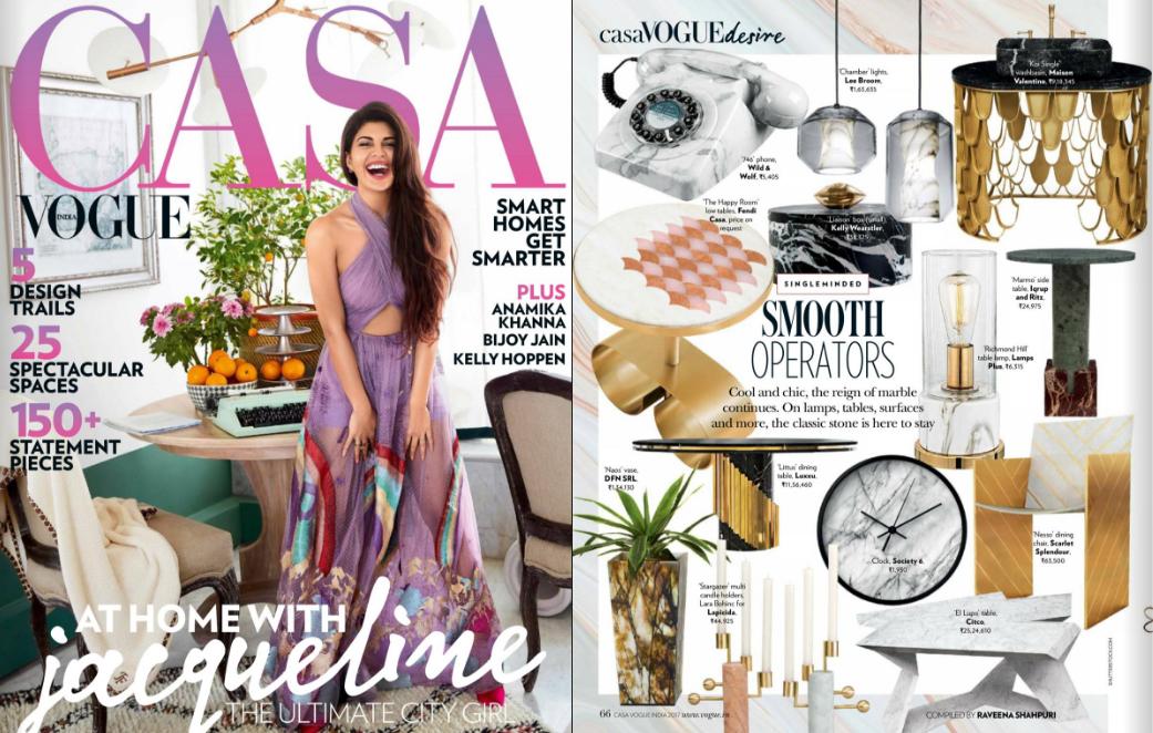 CASA-Vogue--August-2017