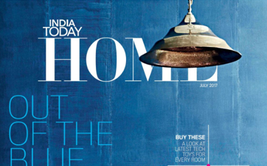 India-Home-Today-August-fi