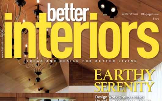 better-interiors-august-2017-iqrup-and-ritz-feature-image