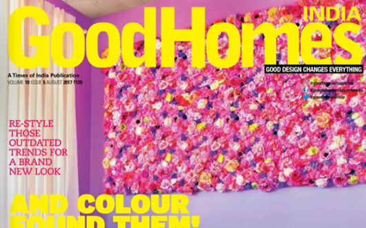 good-homes-india-august-2017-fi