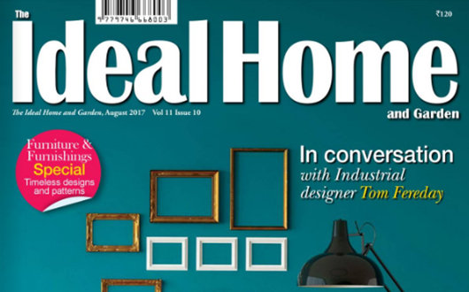 ideal-home-august-iqrup-and-ritz-august-2017