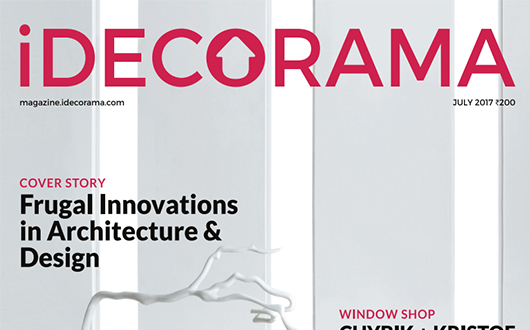 idecorama-july-2017-featured-image