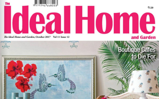 ideal-home-oct-2017-fi