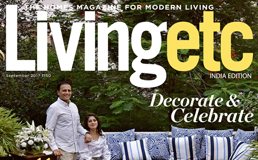 living-etc-sept-2017-iqrup-ritz-fi