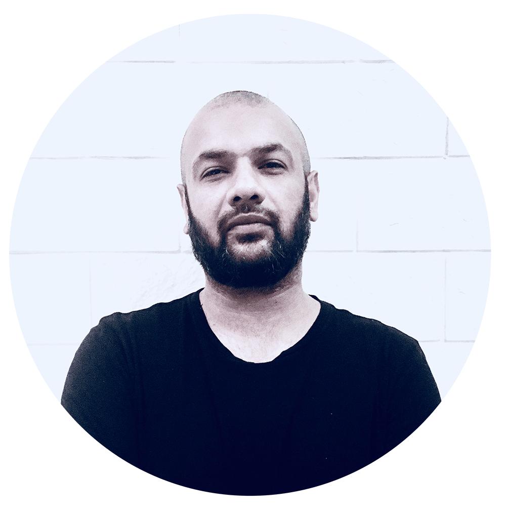 varrun-motihar-mova1-architect-iqrup-ritz-interview