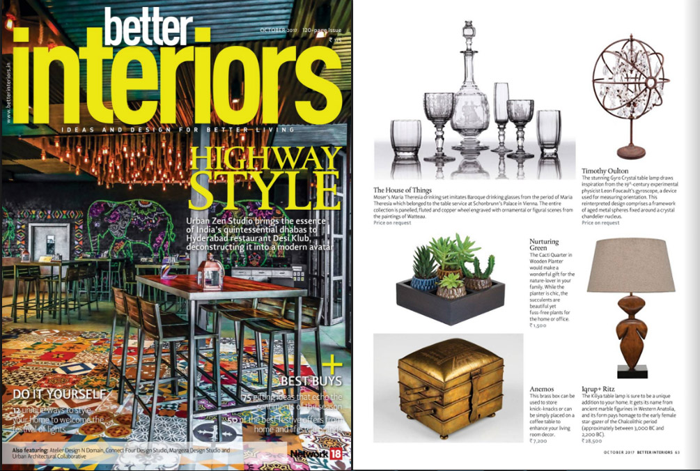 Better-Interiors-October-2017-1