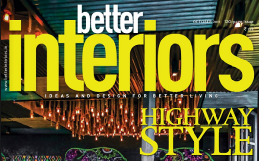 better-interiors-october-2017-fi