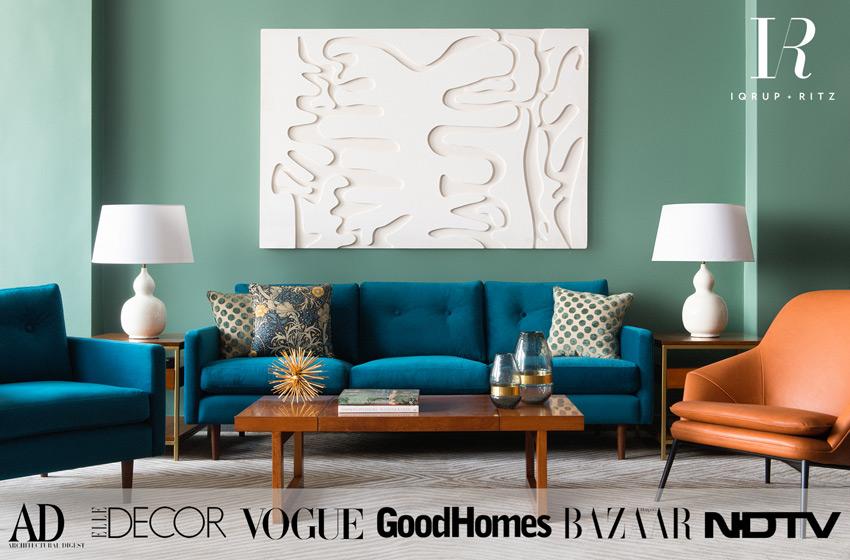 iqrup-ritz-palm-springs-look-press-vogue-elle-decor-architectural-digest-2