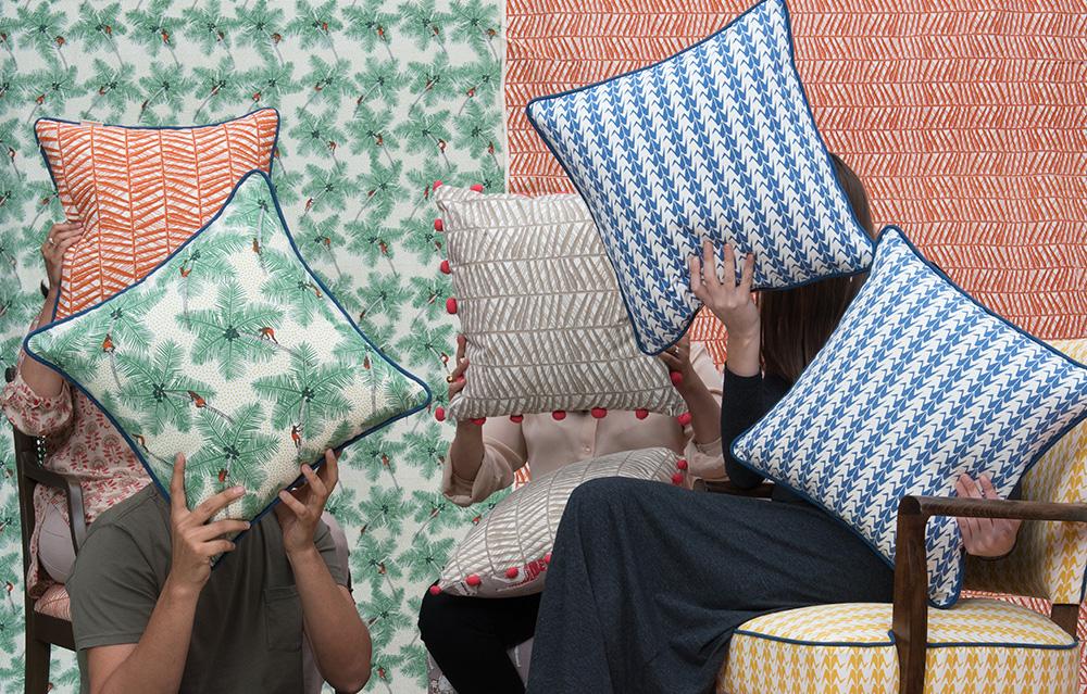 safomasi-iqrup-ritz-collaboration-furniture-design