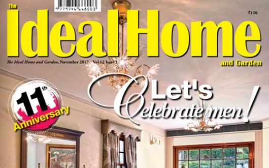 Ideal_Home_November2017-fi