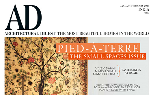 architectural-digest-jan-feb-2018-featured-image