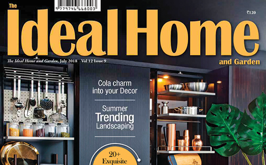 the-ideal-home-and-garden-july-2018-530x330