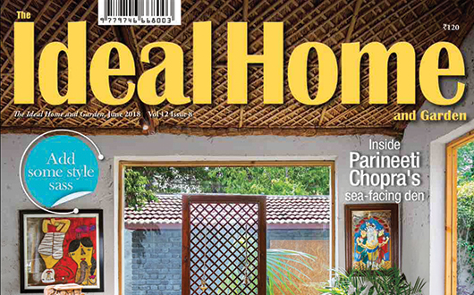 the-ideal-home-and-garden-june-2018-530x330