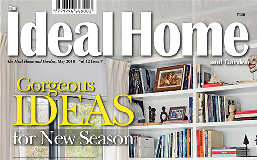 the-ideal-home-and-garden-may-2018-530x330