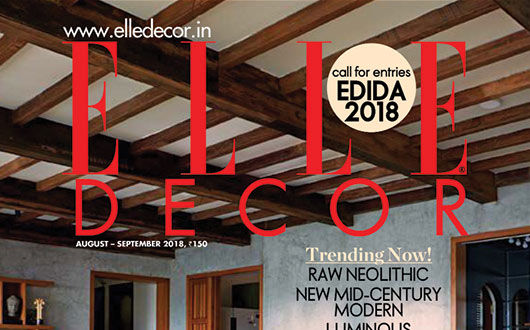 elledecor-august-2018-iqrup-ritz530x330