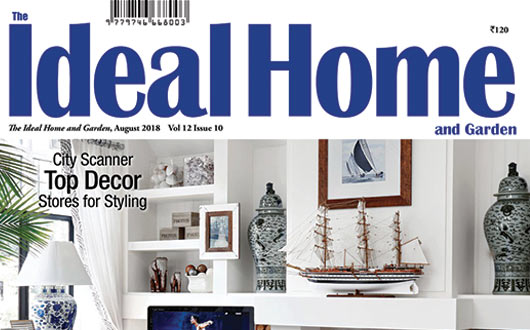 idealhomes-august-2018-iqrup-ritz530x330--NEW