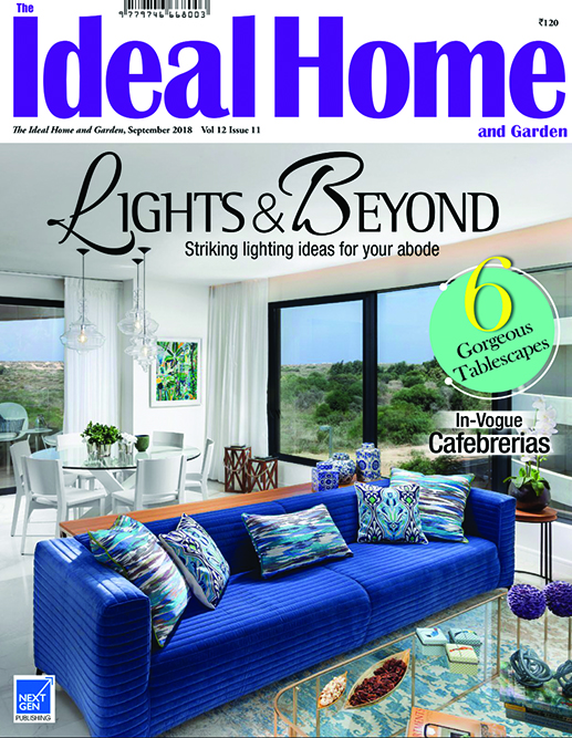 The Ideal Home and Garden September 2018 | Iqrup + Ritz on keystone home design, nelson home design, byron home design, howes home design, jefferson home design, english home design, kingston home design, high-tech home design, group home design, perry home design, white home design, idea home design, crawford home design, hamilton home design, morgan home design, good home design, gray home design, exterior home house design, lexington home design, universal home design,