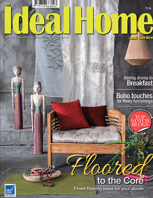 The Ideal Home and Garden October 2018 | Iqrup + Ritz on keystone home design, nelson home design, byron home design, howes home design, jefferson home design, english home design, kingston home design, high-tech home design, group home design, perry home design, white home design, idea home design, crawford home design, hamilton home design, morgan home design, good home design, gray home design, exterior home house design, lexington home design, universal home design,