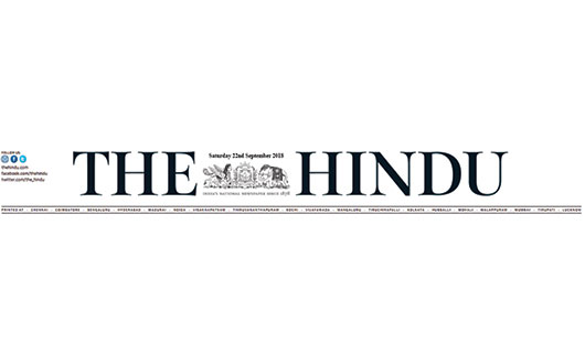 Iqrup_ritz_for_the_hindu_22nd_september_2018_530x330