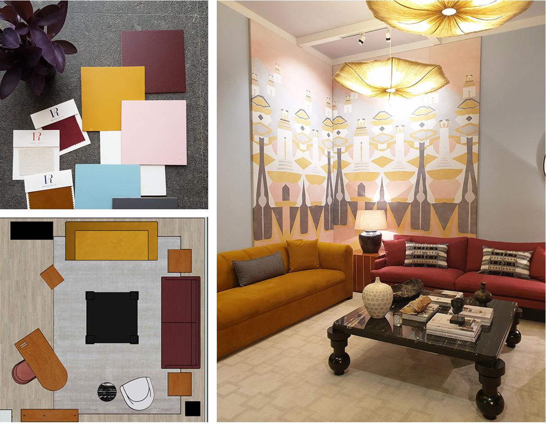 iqrup-ritz--architectural-digest-designshow2